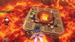 Ratchet and clank on ps4 is a game that includes a lot of collectible items. Ratchet And Clank Ps4 Every Golden Bolt Location Levelsave