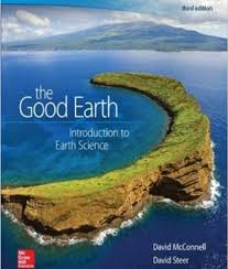 the good earth essay questions the good earth essay questions