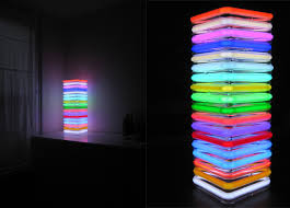 neon lighting for home. Choosing The Perfect Side Lamp For Your Home Neon Lighting I