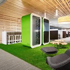 office designscom. Framery Greencleandesigns.com Kansas City Office Designscom