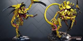 we charge an additional fee for painting models where the primary color is yellow or white this is due to the extra time needed to paint these colors and