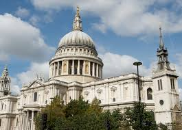 10 most famous architecture buildings. St. Paul\u0027s Cathedral - \ 10 Most Famous Architecture Buildings L