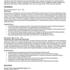 How To Write A Resume For College Good Student Resume Format Curriculum Vitae Europass Pinterest 54