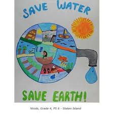 top drawing on topic save water broxtern and essay water conservation on drawing on topic save water