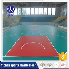 underlay pvc vinyl plastic flooring table tennis court india