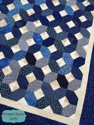 Quilt Patterns For Beginners Free Queen Size Simple Inspiration