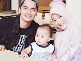 Ikut bahagia adik alvin menikah, larissa chou: Mulai Kehidupan Baru Larissa Chou Berencana Pindah Ke Bandung Indozone Id