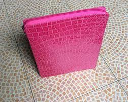 Pink Magazine Holder Pink magazine holder Etsy 41