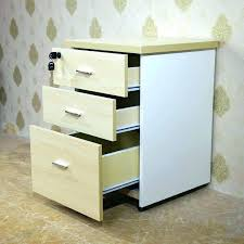 modern wood file cabinet. Locking Chest Of Drawers Lateral File Cabinet Wood Filing Top Selling Modern Office Furniture Combination Lock 3 F