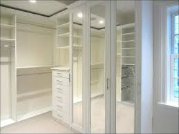 wardrobe closet california s custom per square foot best
