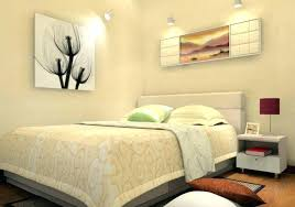simple modern bedroom decorating ideas. Decoration Simple Modern Bedroom Decorating Ideas T