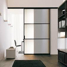 interior sliding glass door. Interior Sliding Door 3 Free Medium Glass