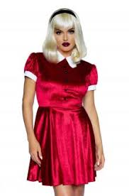 Adult <b>Witch Costumes</b> - PureCostumes.com