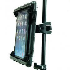 stand shelf counter top holder mount for apple ipad mini sku 34101