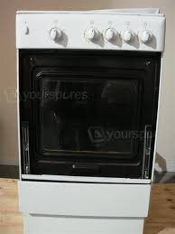 k341g oven door glass removed