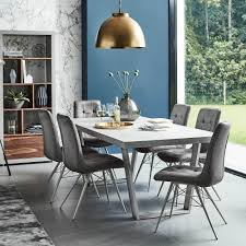 stonehouse furniture. Home Design Large Dining Table And Chairs Amazing Ranges Room Furniture Sets Barker U Stonehouse