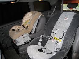 britax convertible car seat reviews britax roundabout 50