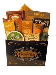 email contactus justtosaybaskets telephone 905 683 3629 toll free 888 429 1689 fax 905 683 4832 gift basket ontario canada