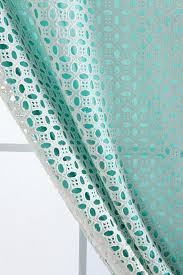 Teal Bedroom Curtains 17 Best Ideas About Turquoise Shower Curtains On Pinterest