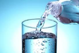 Znalezione obrazy dla zapytania wody średniozmineralizowane