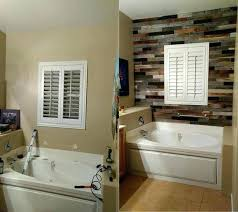 how to calculate square footage for tile square footage of a wall barn wood boards with