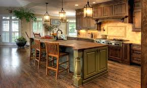french country kitchen lighting fixtures. Examples Delightful French Country Kitchen Lighting Antique Mid Century Island Outdoor Flood Light Fixtures Lantern Ceiling Lights Decorative Clocks Kitche