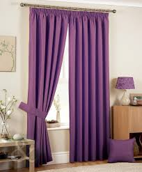 Purple Curtains For Bedroom Purple Curtains For Bedroom Purple Curtains Bedroom Decor Perk On