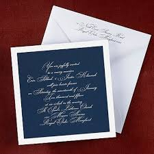 101 best red, white and blue wedding ideas images on pinterest White And Blue Wedding Invitations red white and blue wedding ideas in the spotlight invitation midnight ( invitation royal blue and white wedding invitations