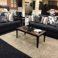 Mor Furniture for Less 55 s & 208 Reviews Furniture