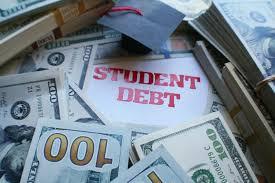 Cfpb Eliminates Student Loan Office