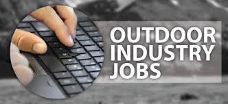 outdoor industry jobs growing opportunities for outdoor  outdoor industry jobs growing opportunities for outdoor lance writers