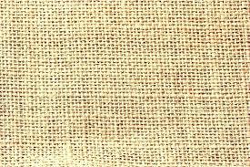sisal area rugs home depot vs jute low pile rug best images on black carpet indoor outdoor ot be