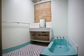 Bathroom Renovation Ideas Large And Beautiful Photos Photo To - Bathroom renovation cost
