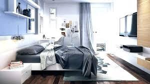 blue beach bedroom blue themed bedroom blue themed bedroom light blue bedroom color palette blue themed