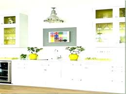 kitchen wall art and decor pictures suitable for kitchen walls kitchen wall art decor kitchen wall