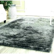 oversized bath rug black bath rugs overze bathroom medium ze of bathrooms overzed mat extra round oversized bath rug