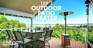 best natural gas patio heater gas patio heater luxury wall mounted patio heater lovely electric gas