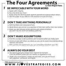 The Four Agreements Quotes Cool Materializing Six Years Lucy R Lippard And The Emergence Of
