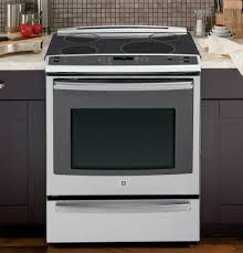 Ge Profile Performance Induction Cooking Cooktops And Cookware Ge Appliances