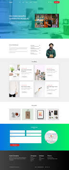 free html5 web template templatemo free html5 css templates