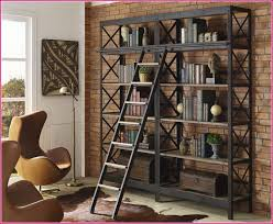 office book shelves. Brilliant Book Modway Headway 10 Shelf Bookcase With Ladder Bookshelf Bookshelves For Office  Glass Doors Hanging Home Goods Inside Book Shelves A