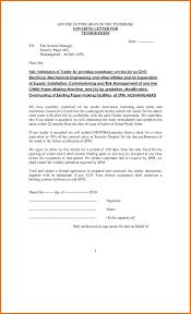 Sample Resume For Electrical Commissioning Engineer Fresh Hvac M