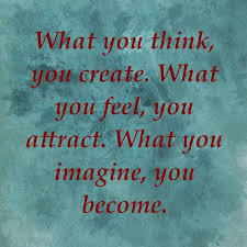 The Secret Quotes Awesome Secret Of The Law Of Attraction Today Law Of Attraction Quotes