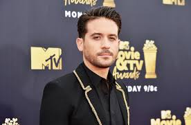 G Eazy Cancels Canadian Festival Appearance Due To Customs