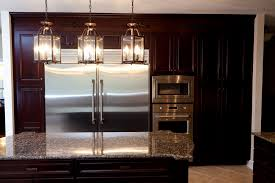 kitchen lighting ideas over sink. Kitchen Islands 2 Hanging Lighting Ideas Above Sink And Full Size Of Also Open Over E