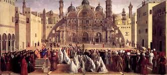Osmanlıda devlet yönetimi nasıldı