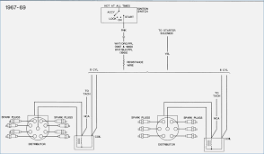 attwood wiring diagram auto electrical wiring diagram attwood guardian 500 bilge pump wiring diagram image