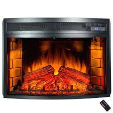 gas fireplace logs home depot interior gas fireplace log inserts regarding fantastic gas logs with regard