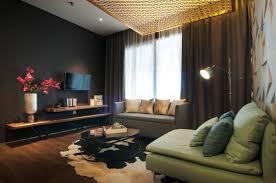 interior designers for office. Bhuvana Resort Ciawi Marketing Office Interior Design Designers For