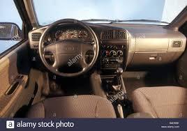 kia sportage 2000 interior. Simple Kia Car KIA Sportage Cross Country Vehicle Model Year 2000 Blue With Kia Sportage 2000 Interior A